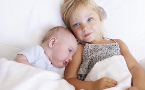 宝宝免疫力差咋办 宝宝免疫力差吃什么好 宝宝免疫力低爱生病怎么办