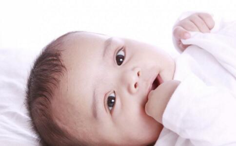 宝宝免疫力低爱生病怎么办 宝宝免疫力差怎么办 怎样增强宝宝免疫力