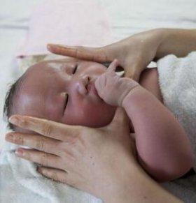 宝宝营养不良怎么办 宝宝营养不良怎么回事 宝宝营养不良吃什么