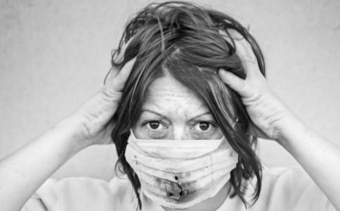 什么是精神病 精神病的症状有哪些 怎样预防精神病