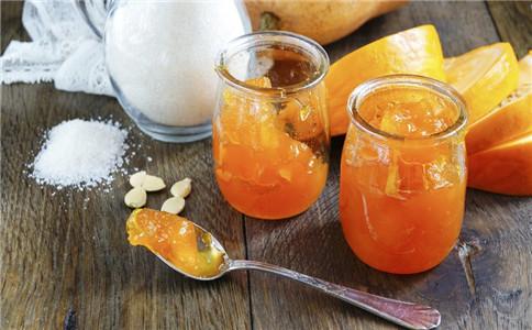 老人秋季养生喝什么汤好 秋季老人喝什么汤 秋季养生汤食谱