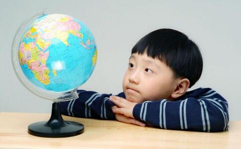 孩子做事磨蹭拖拉咋办 孩子做事磨蹭怎么办 孩子动作磨蹭怎么办
