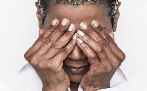 眼睛疼痛就是青光眼吗 引起眼睛疼痛的疾病有哪些 眼睛疼痛是怎么回事