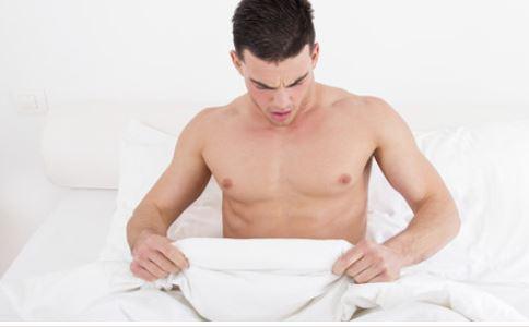 软下疳的症状 软下疳早期症状 软下疳症状