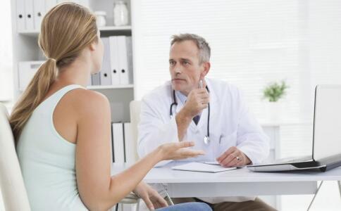 不孕不育怎么治疗最好 女性不孕吃什么好 男性不孕检查什么