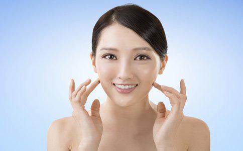 什么水洗脸美白 美白的方法有那些 女人如何美