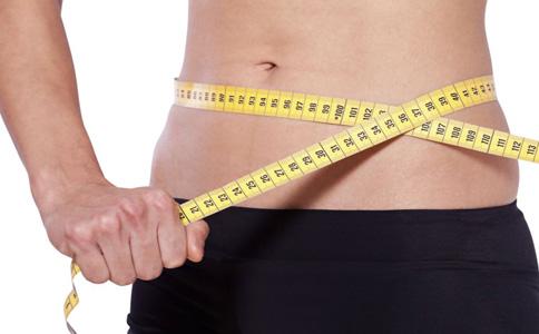什么样减肥方法最好 减肥的最好方法有哪些 如何减肥最好