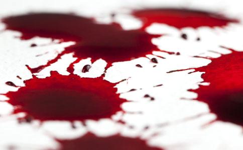 肛门疼痛的危害有哪些 什么是肛门疼痛 肛门疼痛会便血吗