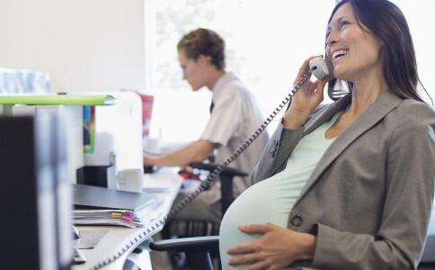 白领孕妇注意事项 孕妇待产包清单 孕妇待产需要准备什么