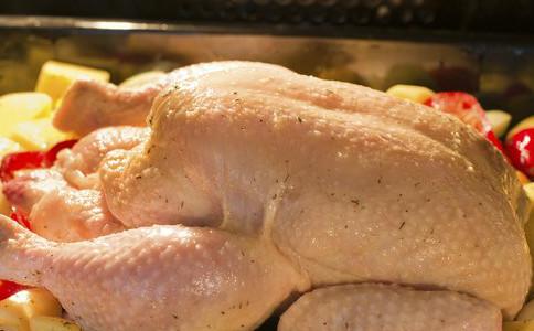 宫保鸡丁的做法简单吗 宫保鸡丁需要准备什么材料 宫保鸡丁的营养价值在哪里