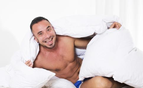 50岁男人生殖器怎么保养 男人私处保养 男人如何保养私处