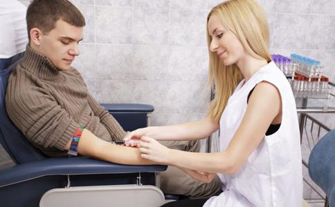 乙肝患者如何诊断 乙肝的症状 乙肝的诊断的方法