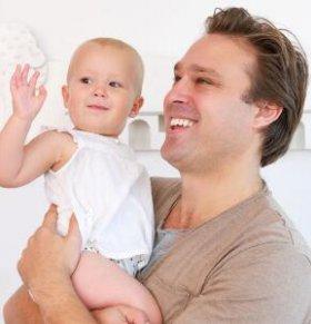 如何给宝宝把尿 宝宝多大可以把尿 给宝宝把尿的方法