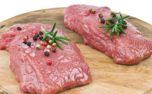 孕期食谱大全 孕妇可以吃牛肉吗 孕妇吃什么对胎儿好