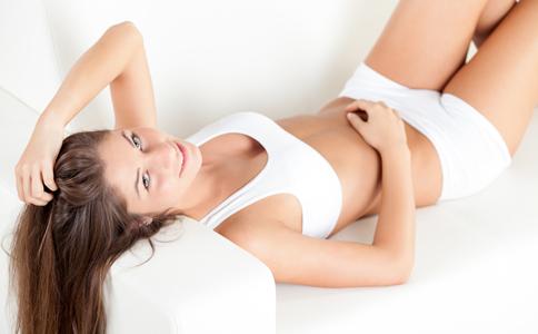 陰道瘙癢怎麼辦 陰道瘙癢的原因 陰道瘙癢有什麼危害