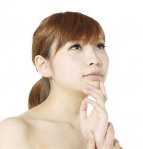 怎样给干性皮肤补水 干性皮肤用什么补水 干性皮肤的护理方法
