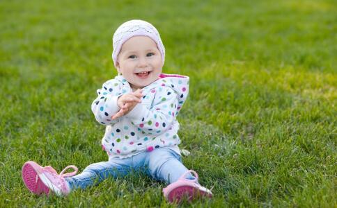 如何提高宝宝免疫力 宝宝免疫力差怎么办 宝宝免疫力低下怎么调理