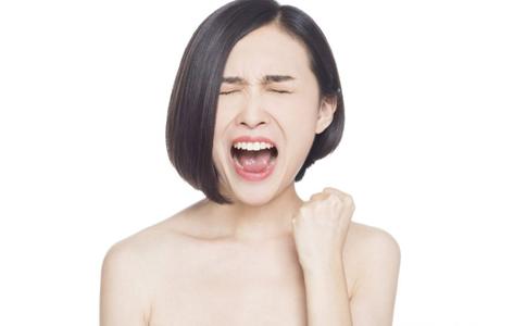 下腹坠痛怎么办 性交痛的原因 继发性痛经怎么回事