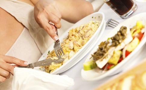 大三阳患者能吃蜂蜜吗 乙肝大三阳饮食原则 大三阳吃什么好