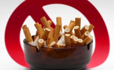 如何戒烟 戒烟有什么方法 怎么抽烟好
