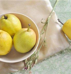 霜降吃什么水果 霜降养生吃什么水果 霜降过后吃哪些水果好