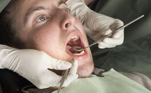 做种植牙有年龄限制吗 什么时候做种植牙最好 什么情况可以做种植牙