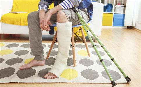 试试合欢皮对骨折消肿的作用。