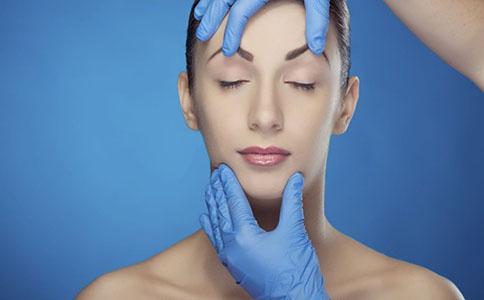 整形手术能维持多久 整容有保质期吗 打玻尿酸能维持多久