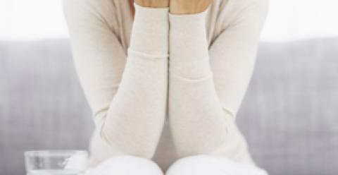 盆腔炎用药指南 盆腔炎如何正确用药 盆腔炎的治疗方法