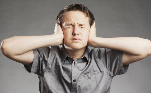耳鸣有什么危害 耳鸣如何治疗 耳鸣的危害有哪些