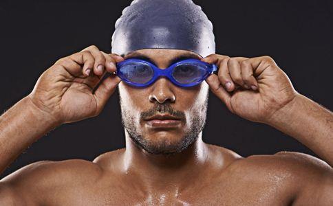 做哪些运动增加男性荷尔蒙 如何增加男性荷尔蒙 增加男性荷尔蒙分泌的无氧运动
