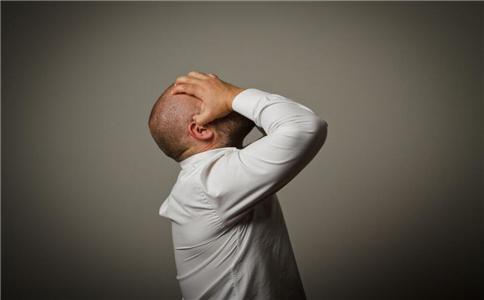 不要忍受五种可能致命的头痛。