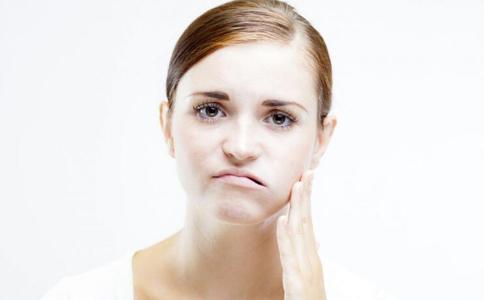 补牙后出现牙痛如何处理 补牙后牙疼怎么办 补牙后的注意事项