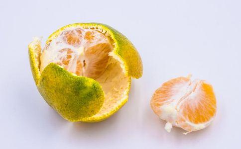 橘皮可以用吗 橘皮的用法有哪些 橘皮泡水有什么好处