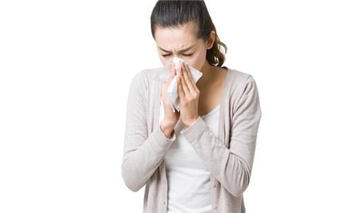 如何治疗鼻炎 治疗鼻炎的偏方 鼻炎的治疗偏方有哪些