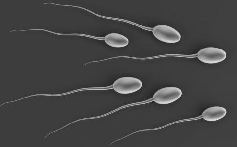 男性精子质量差的原因 男人吃什么会伤害精子 精子质量差怎么办