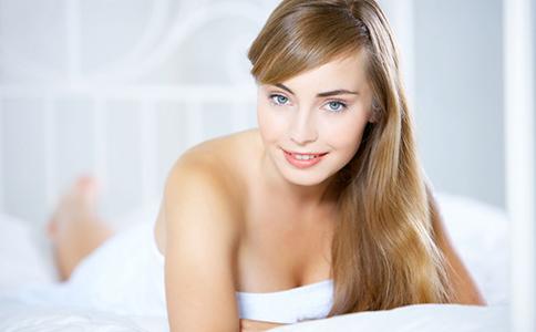 处女膜修复手术多久后能同房 处女膜修复术前准备 处女膜修复术注意事项