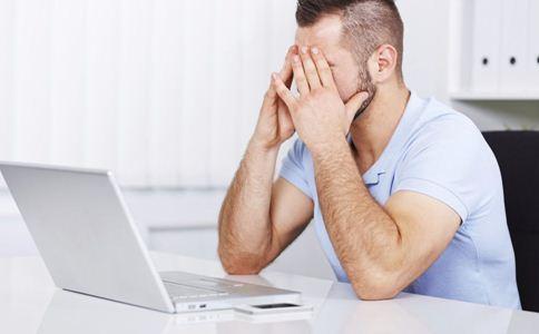 年底工作压力大怎么办 如何告别负面情绪 压力大怎么缓解
