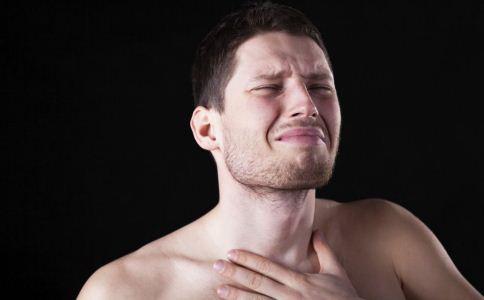 导致咽喉炎的原因有哪些 咽喉炎怎么办 咽喉炎怎么治疗