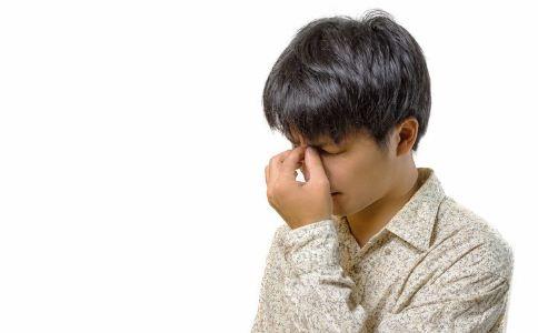 什么是鼻咽癌 鼻咽癌的症状有哪些 鼻咽癌如何预防