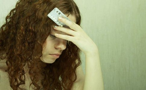 服用避孕药有哪些错误认知 如何服用避孕药 服用避孕药要注意什么