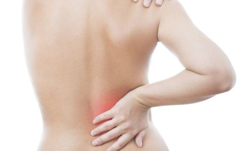 腰间盘突出有哪些表现 腰间盘突出要怎么治疗 腰间盘突出能治好吗