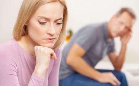 女人什么年龄容易出轨 女人出轨的原因 哪些因素导致女人出轨