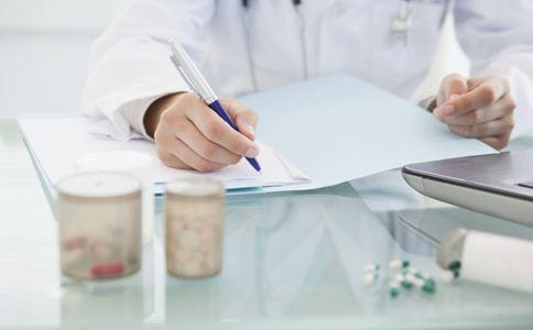 痔疮有哪些治疗方法 痔疮的最佳治疗方法 痔疮的冷冻治疗有哪些优势
