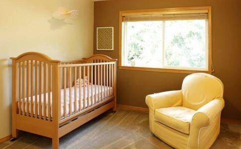 有必要做儿童房吗 儿童房还有必要吗 有必要预留儿童房吗