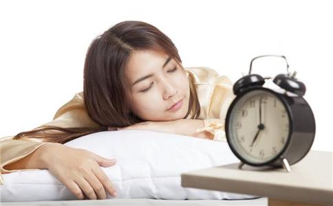 女人养生注意什么 女人早上起床有哪些注意事项 女人晨起如何养生