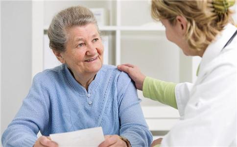 高血脂如何自测 高血脂怎么检查 如何检查高血压