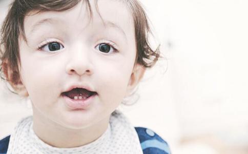 宝宝长牙慢的原因 为什么宝宝长牙慢 宝宝长牙慢怎么办