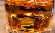 最有效治疗酒精肝的四种方法