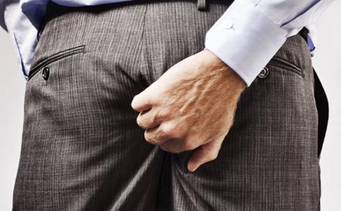 引起肛瘘的原因有哪些 什么是肛瘘 肛瘘的危害有哪些